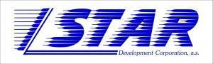 Star D.C. - Star Development Corporation, a.s.